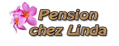 Pension chez Linda
